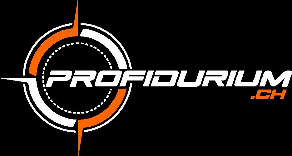 Profidurium Shop