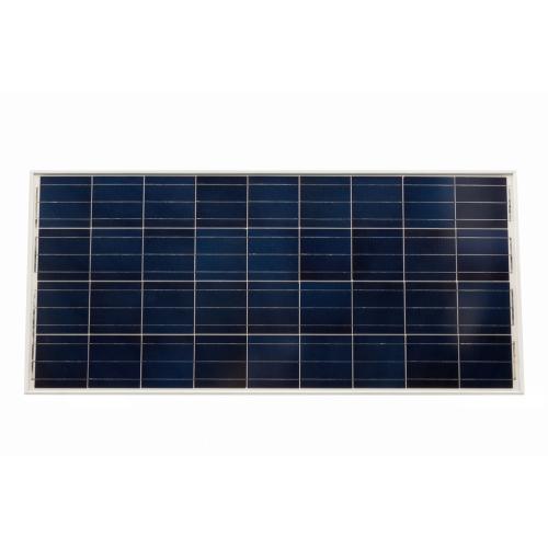Solarpanel Polykristallin