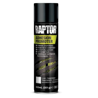 Raptor Adhesion Promoter